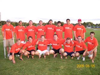 Midland Soccer Club | Home