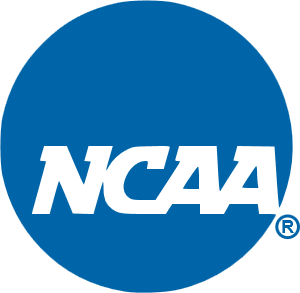 NCAA Recruiting Fact Sheet