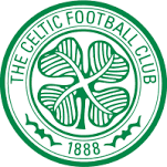 Celtic Website